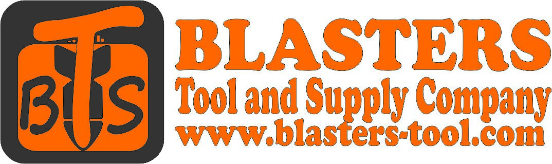Blasters Tools and Supply