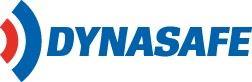 DynaSafe