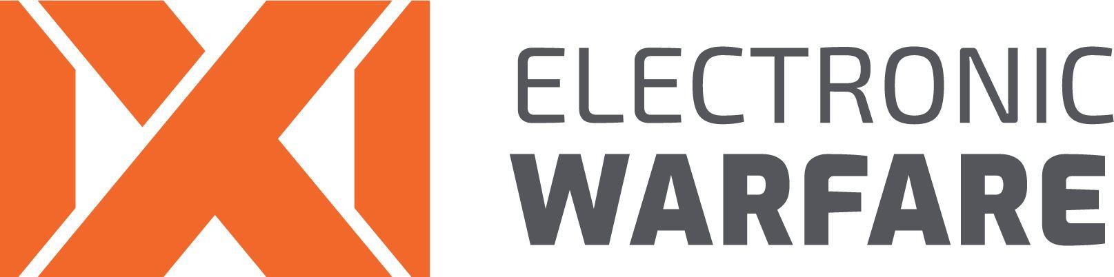 IXI_EW_Logo