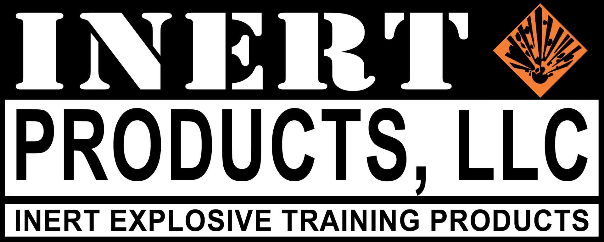 Master Inert Products Logo 05042017