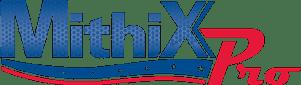 Mythix-PRO