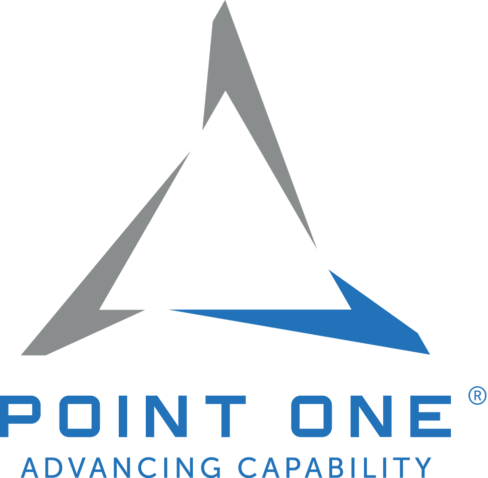 PointOne_LogowTagline_RGB300