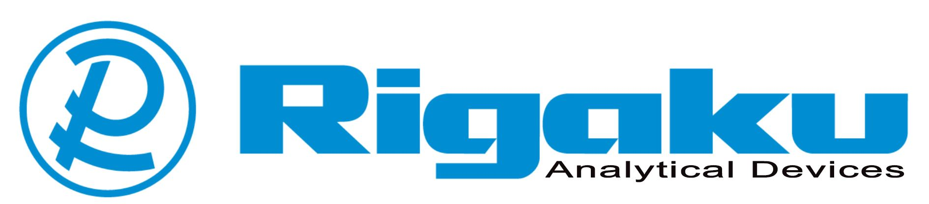 Rigaku Analytical Devices Logo