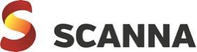 Scanna-Logo