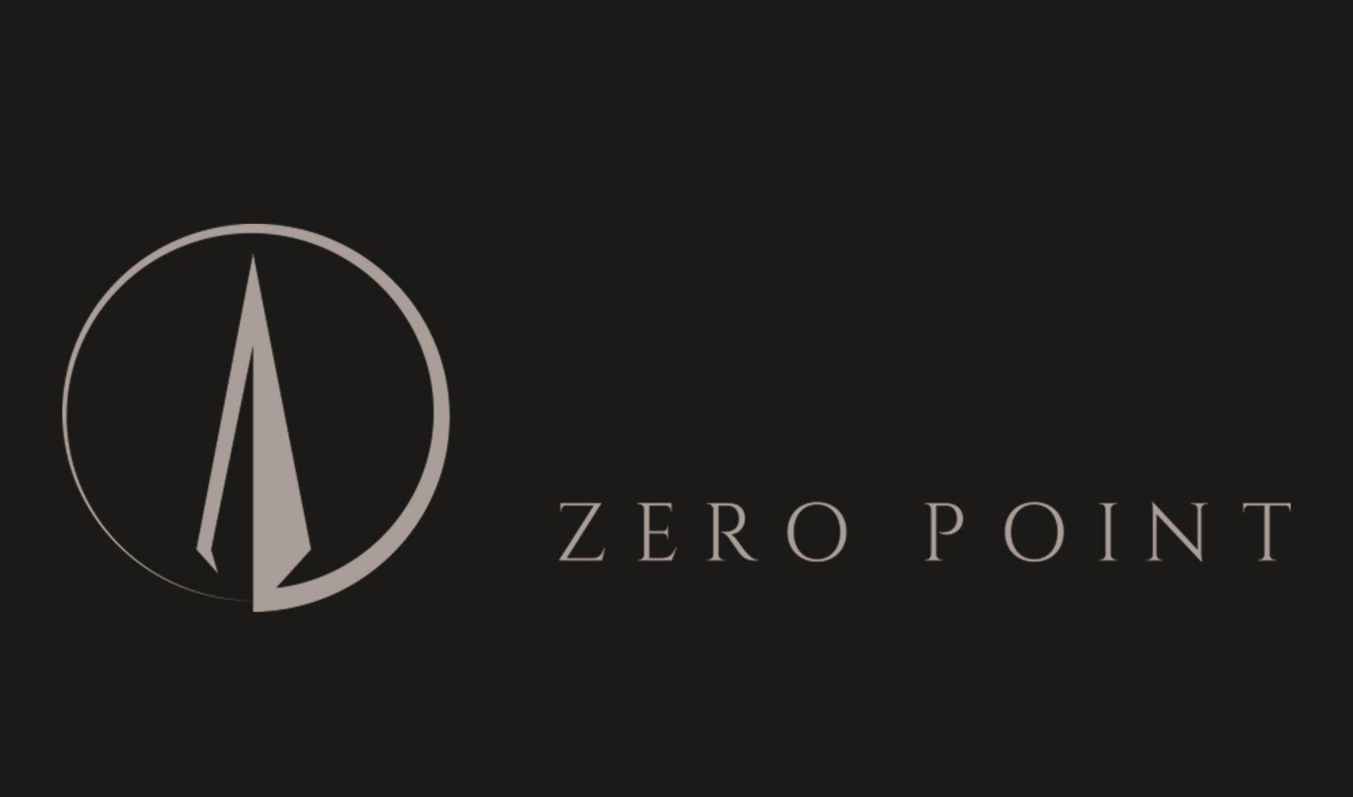 ZeroPoint_Logo2014blackBackground