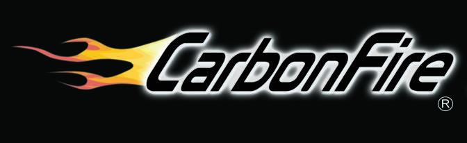 carbonfire
