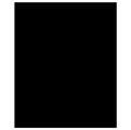 Atlantic-Diving-Supply-Logo-black-2020
