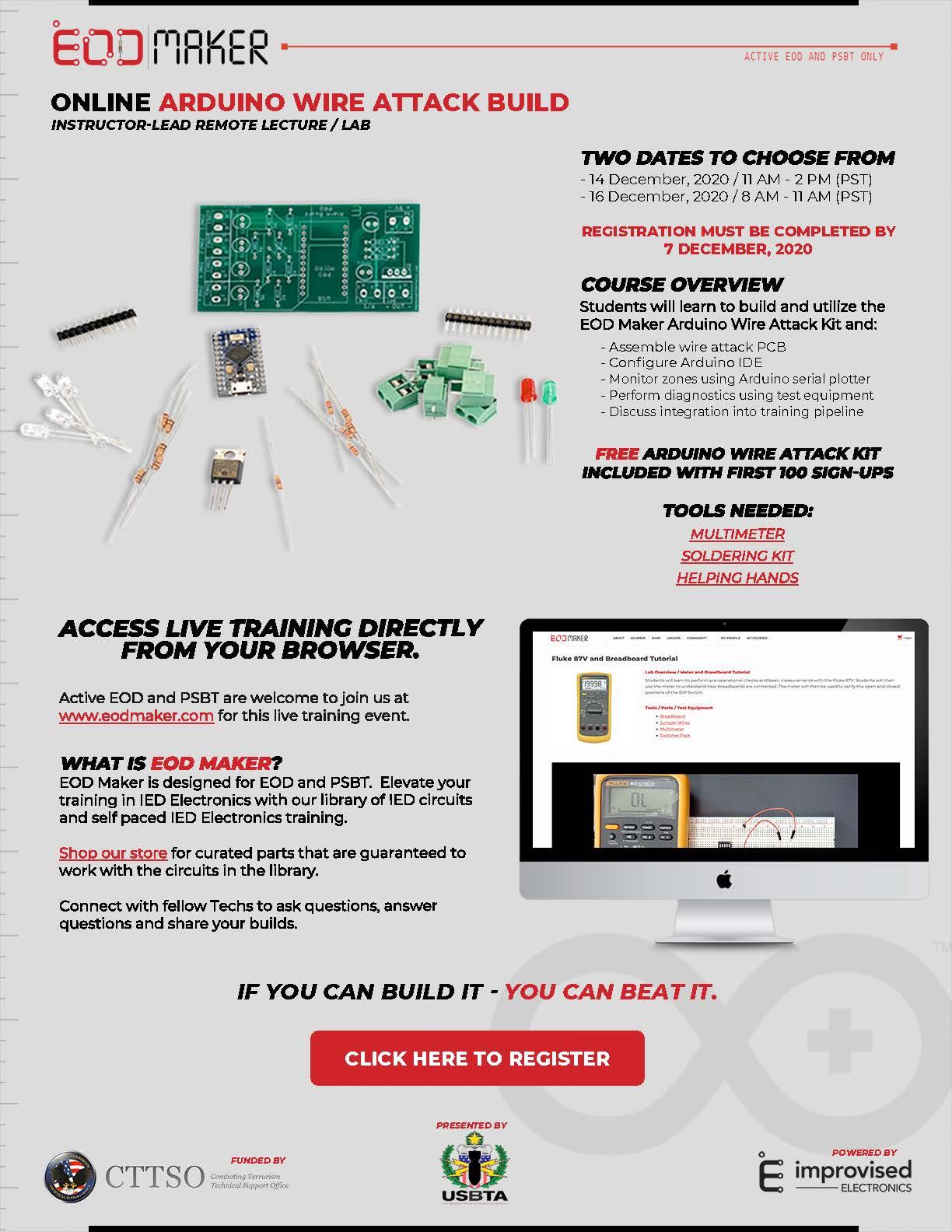 arduino-flyer (1) (1)