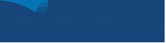 mistral-group-logo (1)