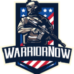 warriornowlogosmall