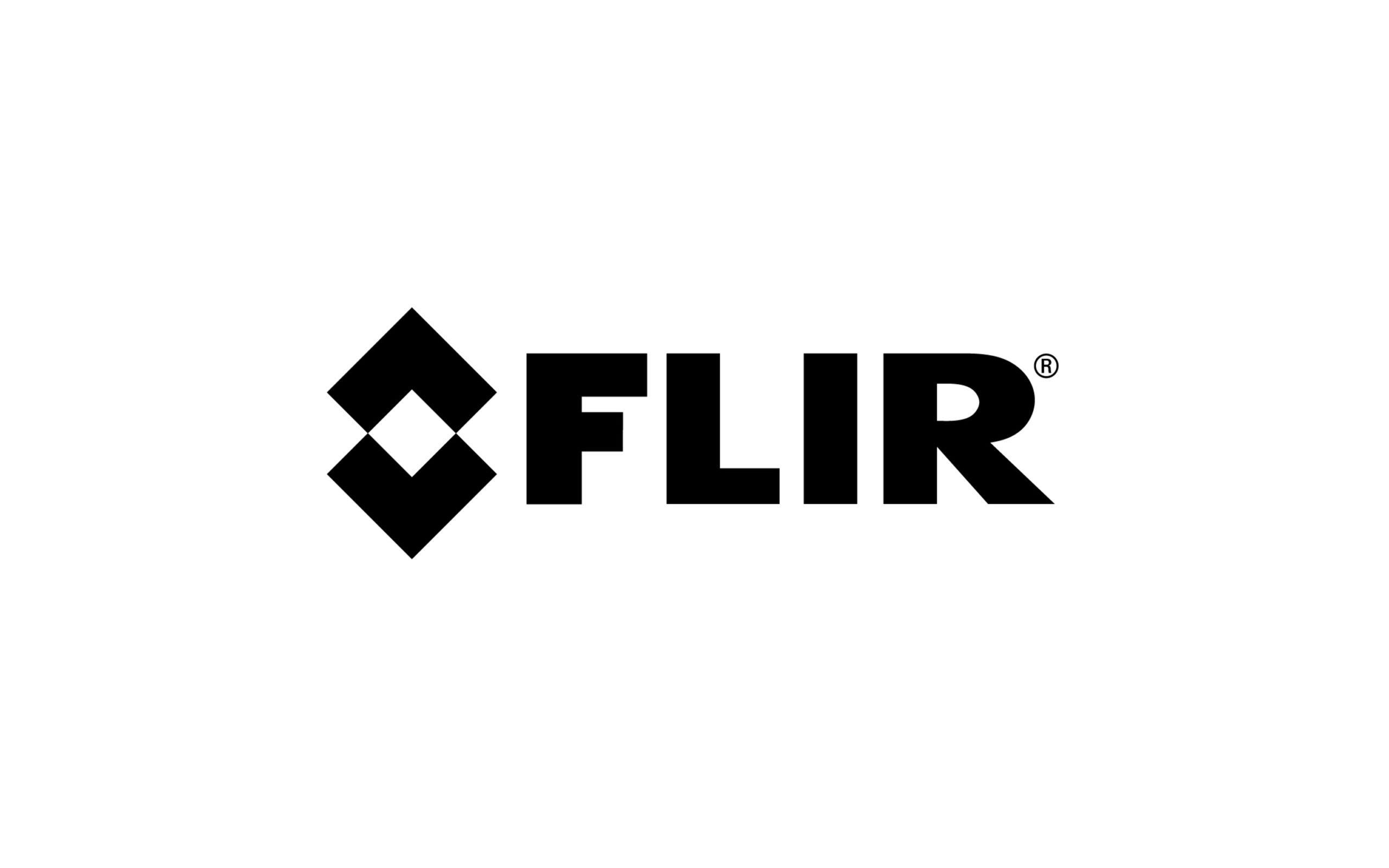 FLIR_Logo_Black-JPEG (Screen - 150 dpi)