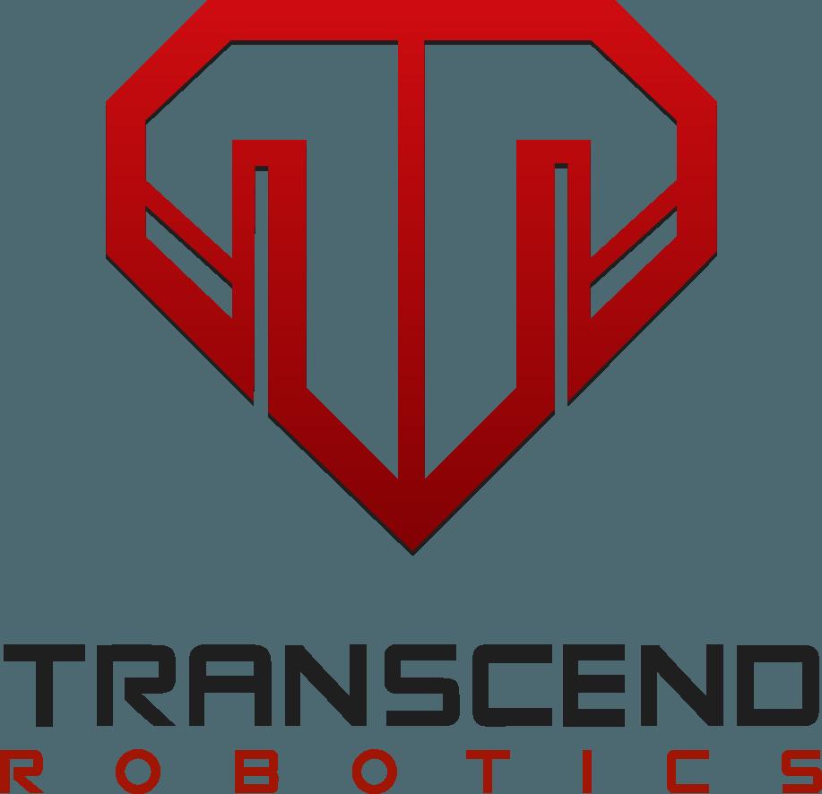 transcend-robotics-main-logo