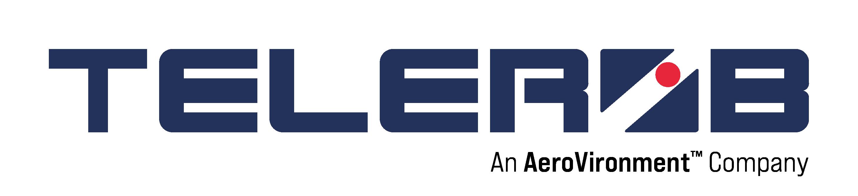 2020_AV_Telerob_Logo