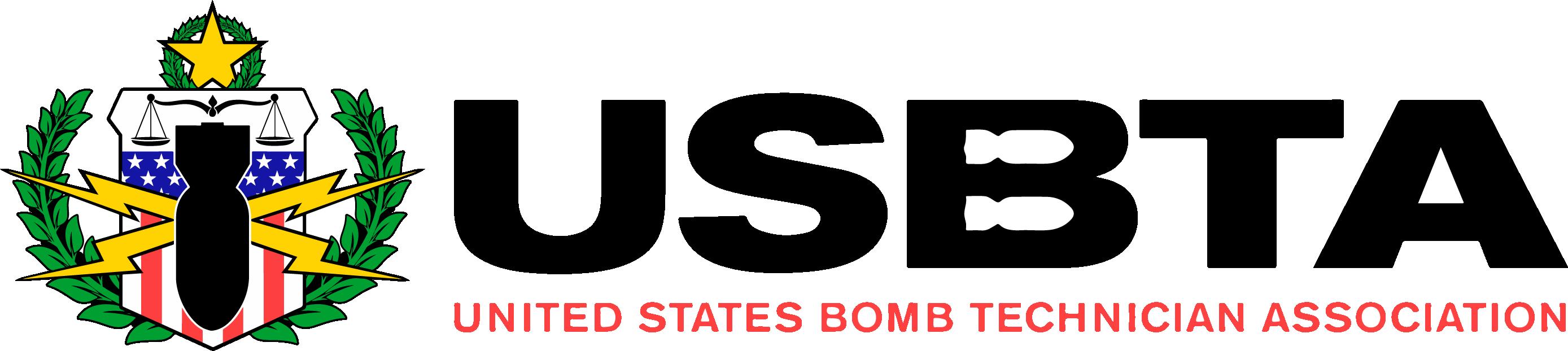 United States Bomb Technician Association